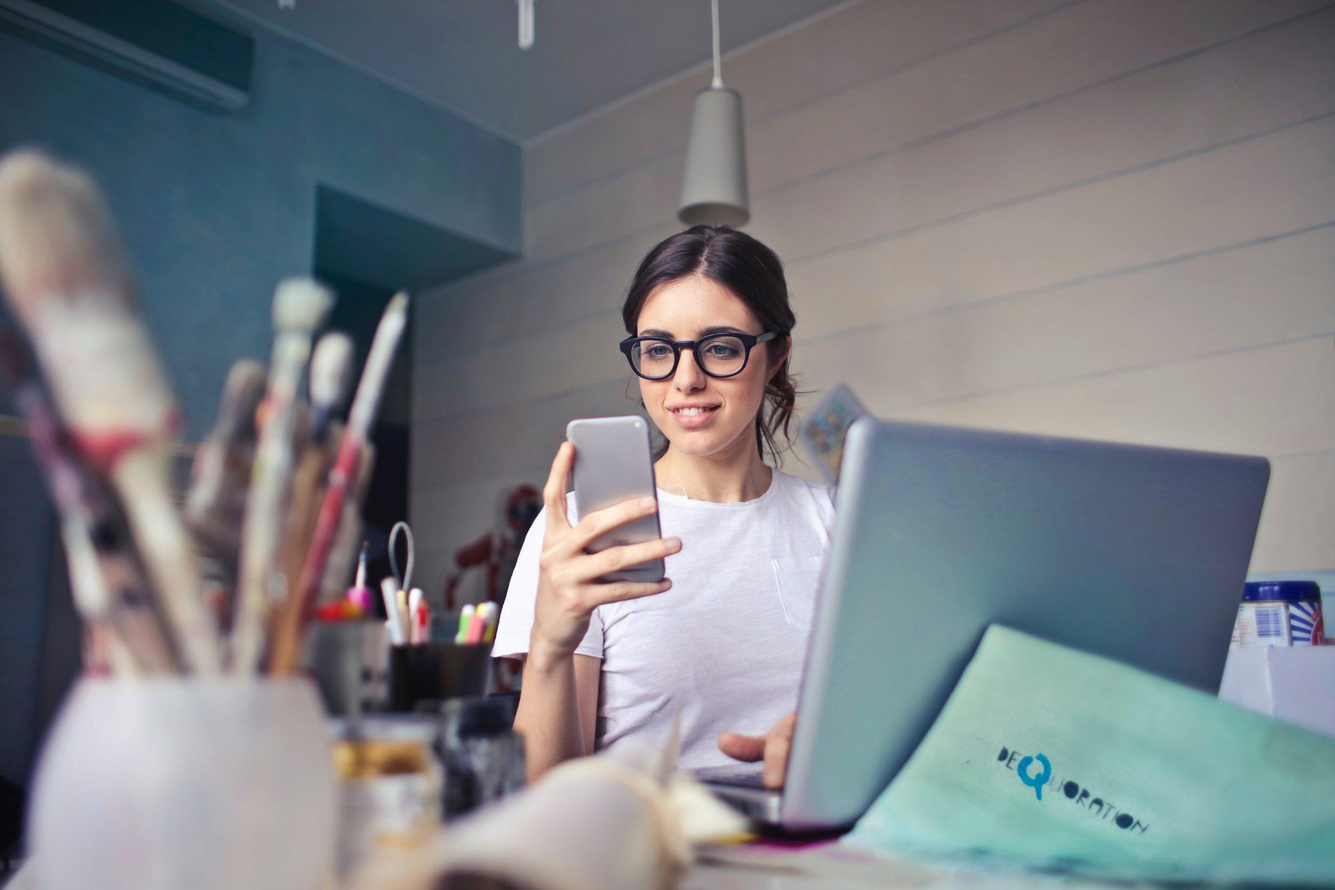 Badania aplikacji mobilnych