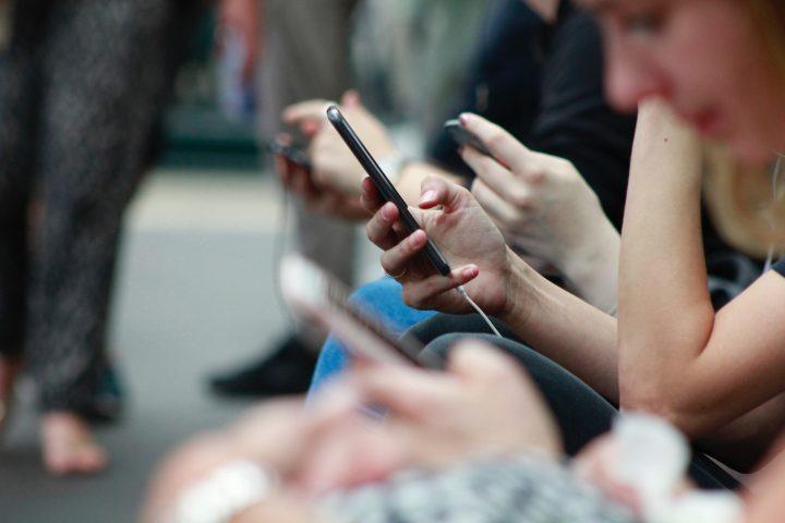 Punkty styku w usługach telekomunikacyjnych