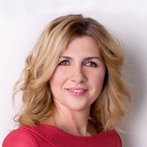 Agnieszka Brytan-Jędrzejowska