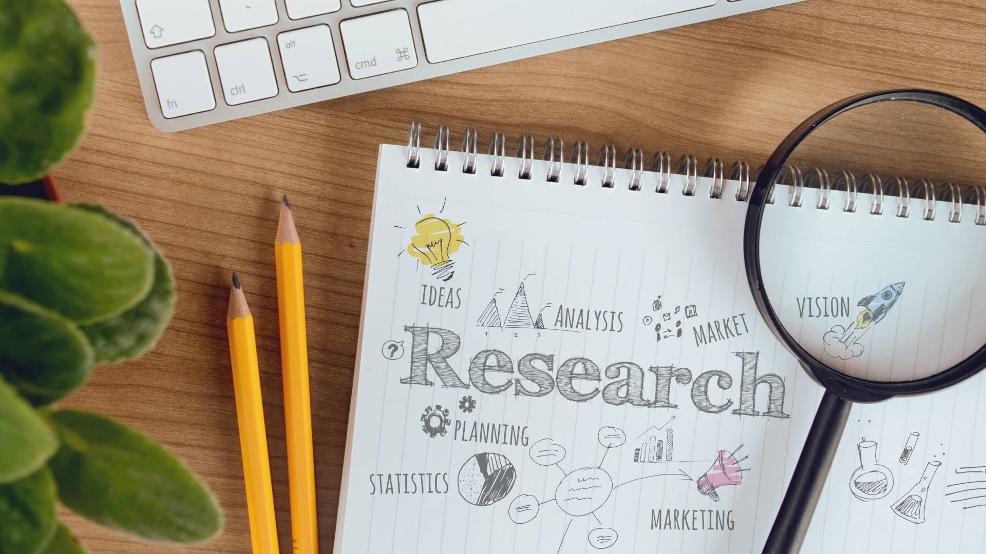 Badania marketingowe w praktyce